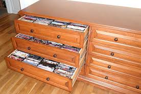 wood cd dvd cabinet dvd and cd storage cabinets s cd dvd storage cabinets wood