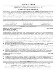 Supervisor Objective For Resume Locke Essays Religious Freedom Pros And Cons Of Animal