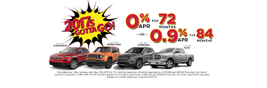 lexus cpo 0 9 financing sahara chrysler dodge jeep ram truck u0026 car dealers las vegas nv