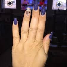 nails 19 photos u0026 30 reviews nail salons 399 piaget ave