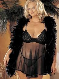 date night lingerie for older women the breast life