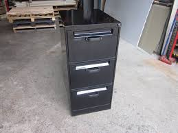100 second hand kitchen cabinet used kitchen cabinets