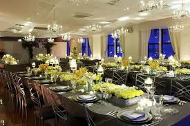 wedding reception venues wedding reception venues in new york ny the knot