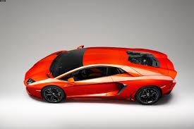 Lamborghini Aventador Dimensions - aventador lp700 4 lp700 03 hr image at lambocars com