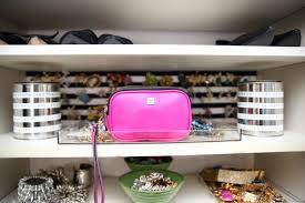 bromeliad january 2015 fashion and home decor diy and inspiration