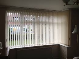 curved track vertical blinds images coffee table looks like bay windows curved blinds blinds semi circular window