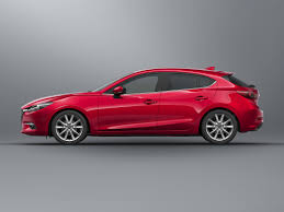 mazda car models new 2018 mazda mazda3 price photos reviews safety ratings