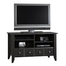 Sauder Tv Stands And Cabinets Furnitures Sauder Tv Stand Tv Stand Entertainment Console With
