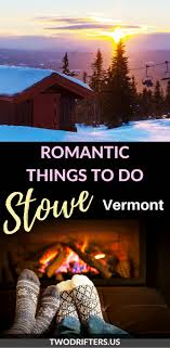 Vermont travel articles images 268 best best of two drifters images dream jpg