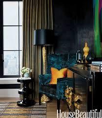 Drake Design Home Decor Drake Design Associates Jamie Drake Interior Design New York
