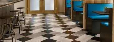 eco flooring eco bio flooring armstrong flooring