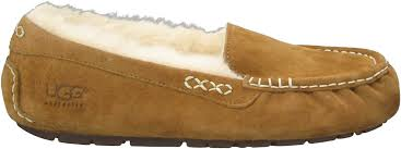ugg sale ends ugg ansley womens slippers 99 99 and free shipping superlamb