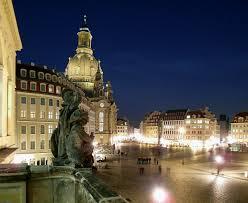 K He Einrichten Ohne Einbauk He Frauenkirche Dresden U2013 Wikipedia