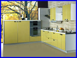 Factory Seconds Kitchen Cabinets Kitchen Cabinets Factory Factory Direct Kitchen Cabinets Discount
