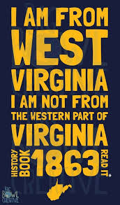 West Virginia travel style images 464 best wv beautiful state mountaineers images jpg