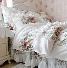 the 25 best shabby chic bedding sets ideas on pinterest shabby