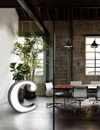 Loft Industrial by Industrial Design Done Right The Best Lighting Designs For Your Loft