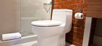 Toilet With Bidet And Heated Seat 8 Advantages Of A Heated Toilet Seat Doityourself Com