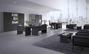 bureau concept bureau de direction design lepolyglotte office concept office
