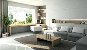 salon mobilier de bureau salon mobilier de bureau bureau pour salon on decoration d