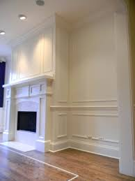 dining room molding ideas thick picture frame molding what is shoe molding thick picture