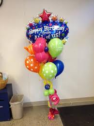 balloon delivery stockton ca balloon bouquets for modesto stockton manteca
