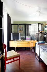 300 square feet room apartment small studio apt apartment furniture best ikea ideas on