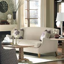 Grey Living Room Rug Area Rugs Marvellous Target Living Room Rugs Target Living Room