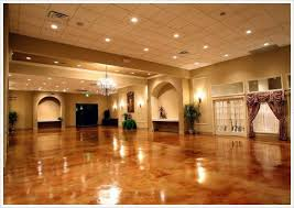 led lighting for banquet halls banquet and conference rooms lexicon lighting technologies led
