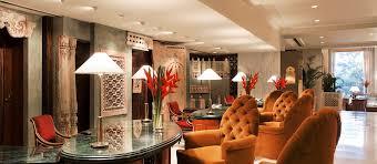the taj mahal hotel new delhi the best luxury 5 star hotel