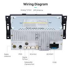 wiring diagrams subwoofer installation dual voice coil speaker
