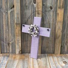 wholesaler wooden crosses wooden crosses wholesale wooden cross wall decor christian gifts