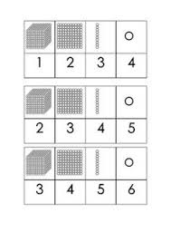 i like this set up montessori math worksheet kindergarten