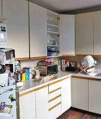kitchen cabinet doors only uk updating kitchen on a budget cabinet doors only page 1