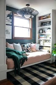 Diy Guest Bedroom Ideas Office Design Home Office And Bedroom Small Space Office And