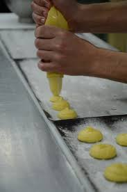 cours de cuisine 06 cours de patisserie collet traiteur traiteur professionnels pour