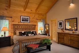 Log Home Decorating Log Cabin Bedroom Decor Fresh Bedrooms Decor Ideas