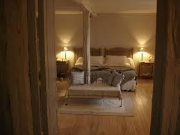 chambre d h e creuse domaine de la creuse chambres d hôtes de charme moussey