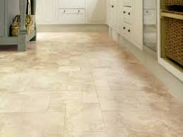 Vinyl Kitchen Flooring by Vinyl Kitchen Flooring Options Vinyl Kitchen Flooring Ideas