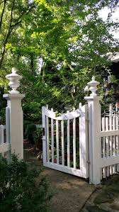 1707 best classic images on pinterest gardens terraces and