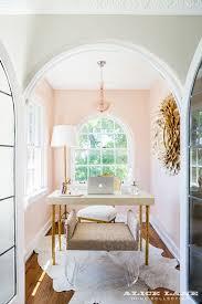 354 best home office images on pinterest caitlin wilson design