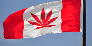 pot smokers are really stoked about canada u0027s new prime minister