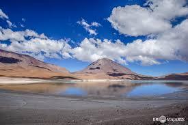 Vou Ao Chile 25 176 Dia Aduanas Chile E Peru - salar de uyuni do atacama ao deserto de sal na bolívia primeiro