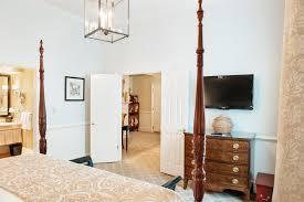 marriott grand chateau 3 bedroom villa floor plan planters inn charleston charleston hotels