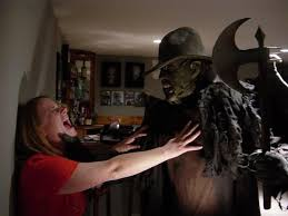 jeepers creepers costume custom stuff others wickedbeard creations