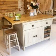 classy discount kitchen islands with breakfast bar magnificent