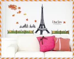 Porte Revue Mural Fly by Emejing Idea Paris Design Gallery Transformatorio Us