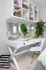 zilli home interiors portfolio u2014 evelyn eshun design incevelyn eshun designer diary