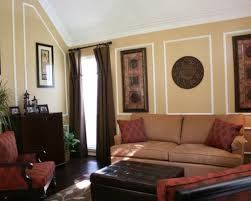 livingroom wall decor 1000 ideas about living room walls on