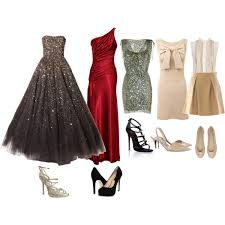 prom dresses for apple shape gown and dress gallery
